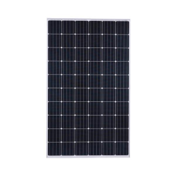 Solar (PV) Module